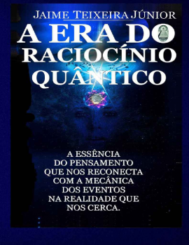 A Era do Raciocinio Quantico_nodrm