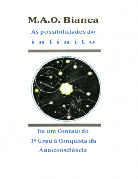 As-Possibilidades-do-Infinito