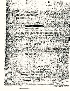 FBI_document_ufo8