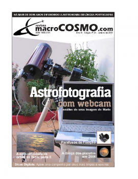 Revista macrocosmo26
